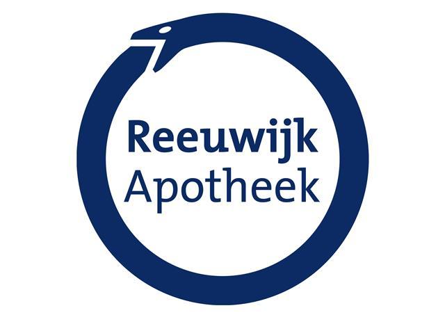 Apotheek Reeuwijk